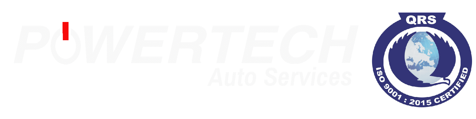 Powertech Auto Services
