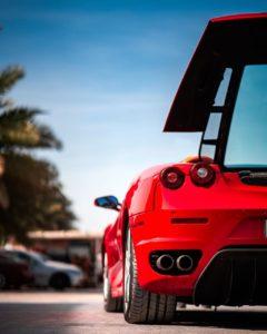 Ferrari Repair & Service Dubai, Call us : 800787, Ferrari