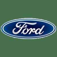 ford repair dubai