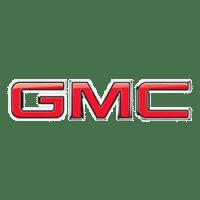 gmc repair dubai