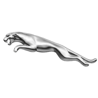 jaguar repair dubai