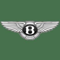 bentley repair dubai
