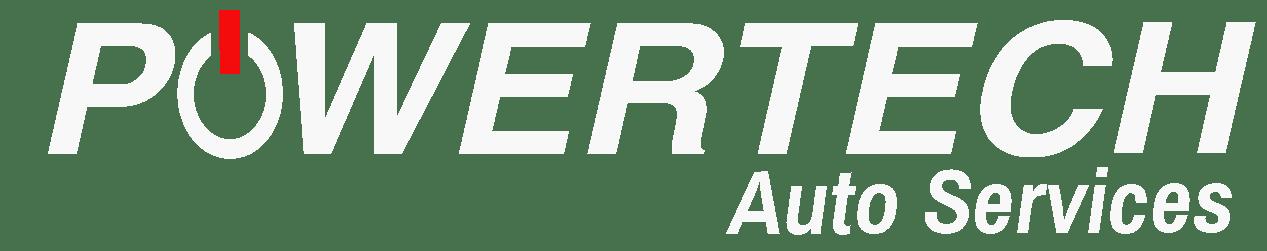 Powertech Autos Middle East