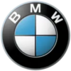 bmw repair dubai