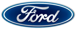 Ford Repair Service Dubai