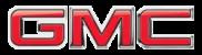 GMC Repair Service Dubai