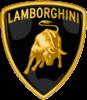 Lamborghini Repair Service Dubai