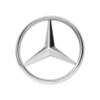 Mercedes Repair Service Dubai