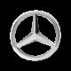 Mercedes Repair Service Dubai