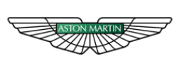 Aston Martin Repair service logo