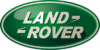 Land Rover repair dubai logo