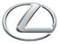 Luxus repair dubai logo