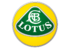 lotus-cars-logo