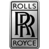 Rolls Royce Repair Service Dubai logo